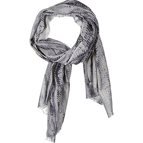 kinross-cashmere-python-printed-scarf-black-multi