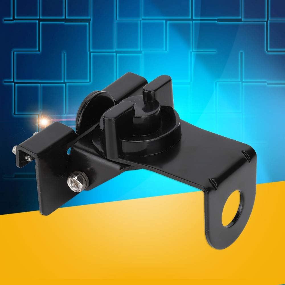 Clip de montaje de antena de radio de coche, soporte de clip ...