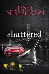 Shattered: (Inevitable #3)