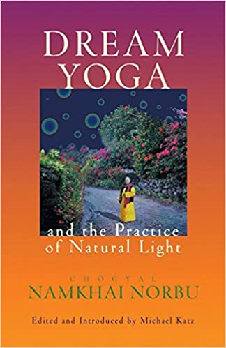Yoga epub download light on
