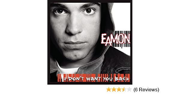 eamon-fuck-it-clean-gilmore-girls-wore-rose-movie