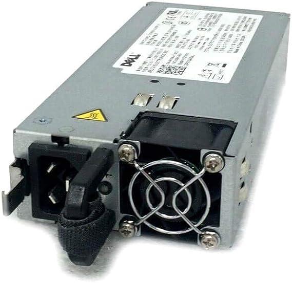 Dell NPS-420AB 420 Watt Power Supply PowerEdge 800. Renewed