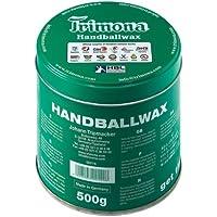 Erima Trimona handballwax alle Farben