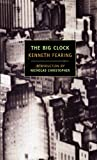 img - for The Big Clock book / textbook / text book