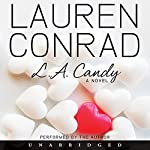 L.A. Candy  | Lauren Conrad