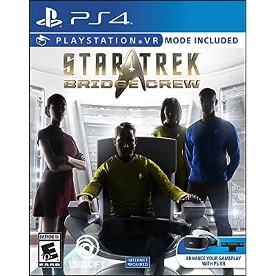 star-trek-bridge-crew-playstation
