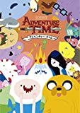 Animation - Adventure Time Season 3 Vol.1 [Japan DVD] DZ-537