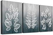lona decorativo para pared para sala de estar, baño, decoración de pared, para recámara, granja, cocina, lona,