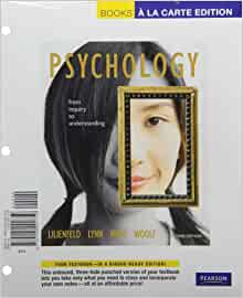 psychology from inquiry to understanding 2nd edition pdf download