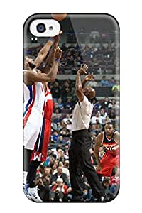 New Style detroit pistons basketball nba (3) NBA Sports & Colleges colorful iPhone 4/4s cases 1521725K780836432