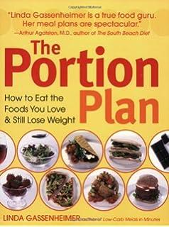 Slim down vegetarian diet