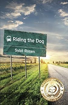 Riding the Dog by [Rosen, Sybil]