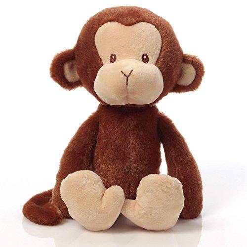 Buy monkey stuffed animals bulk