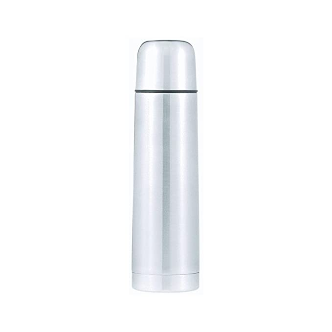 Amazon.com: Thermos df2150tri6 17-oz. Thermo Cafe Acero ...