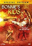 Bonnie's Kids (Special Edition)