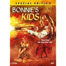 Bonnie's Kids (Special Edition) (2010)