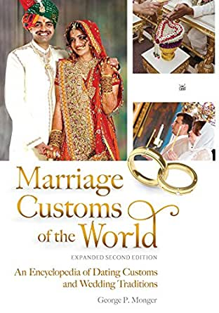 Italy dating and marriage customs