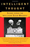 """Intelligent Thought Science versus the Intelligent Design Movement"" av John Brockman"