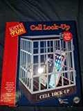 Cell Lock Up
