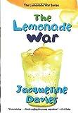 The Lemonade War (The Lemonade War Series)