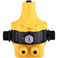 FTVOGUE - Interruptor automático de presión de Bomba