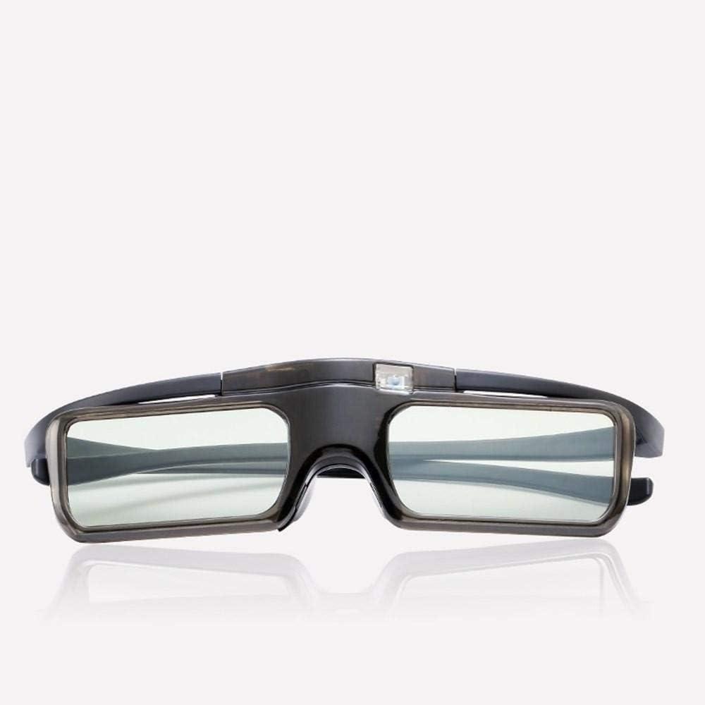 rto Gafas 3D Gafas 3D con Obturador Activo DLP para XGIMI H3 / Z6X ...