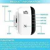 WiFi Signal Booster,Super Boost WiFi, WiFi Range