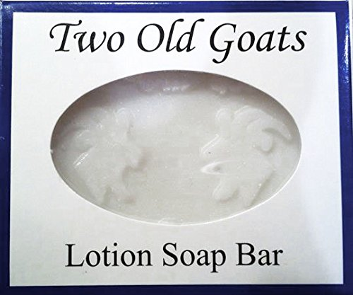 Two Old Goats Lotion Soap Bar Beauty And Personal Care Body