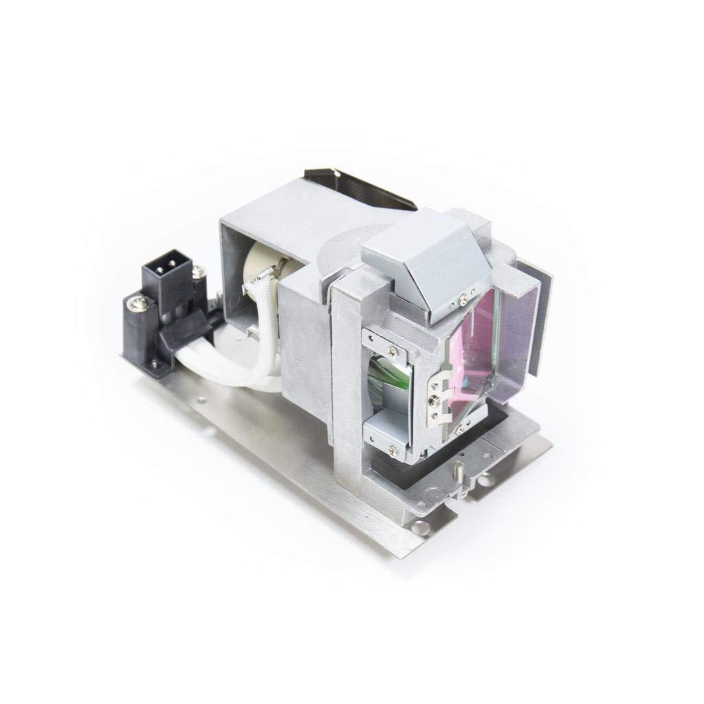 Benq (ベンキュー) プロジェクターランプユニット 5J.JD305.001 B07MTTFTVL