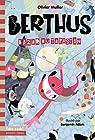 Berthus, 3:Bazar au Tapistan par Muller