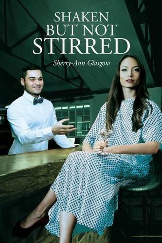 Download Shaken But Not Stirred ebook