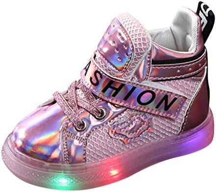 ブーツ 子供靴 男の子 女の子 キラキラ ステッチ 運動靴 スニーカー 柔らかい Jopinica 可愛い 軽量通気 抗菌防臭