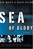 Sea of Glory, Ken Wales and David Poling, 0805443800