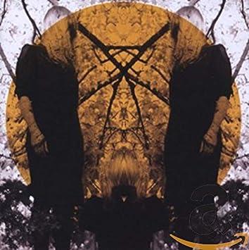 Swamp thing lueur dans l/'obscurité POP vinyl-neuf en stock