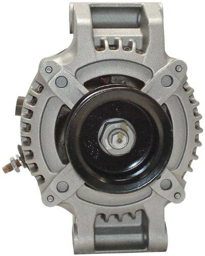 06 chrysler sebring alternator - 8