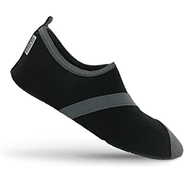 powerful FitKicks Active Footwear