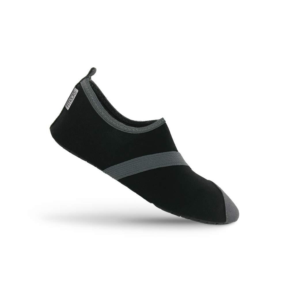 FitKicks Women's Active Footwear
