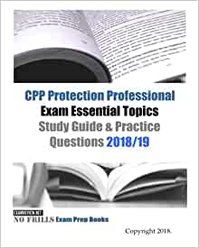 Cpp exam study guide free