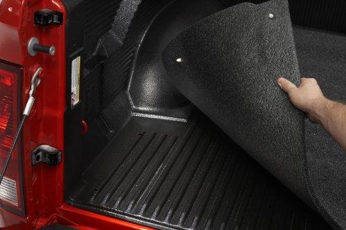 Bedrug BMT09CCD Truck Bed Mat
