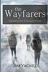 The Wayfarers Complete Collection