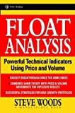 Float Analysis, Steve Woods and Marketplace Books Staff, 0471215538