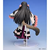 1/7 Scale Figure 01 The One Being Sung Utawarerumono Itsuwari no Kamen Rurutie Regular Edition Character Collectable Model Tsukuru (no) mori