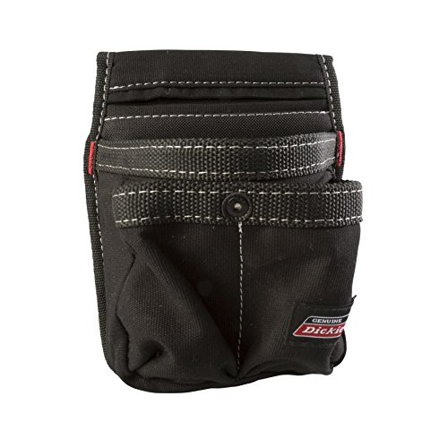 Dickies Work Gear 57059 Holder product image