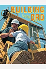 Building with Dad Kindle Edition
