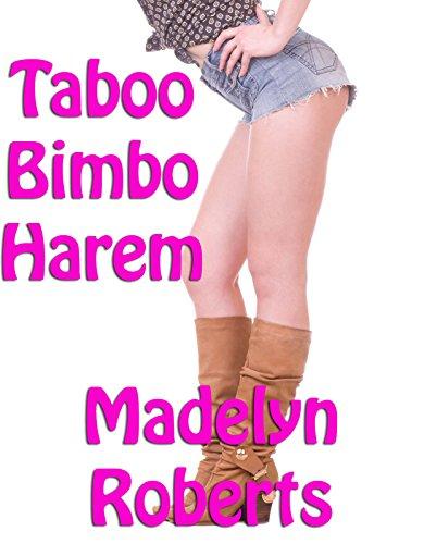 bimbo-taboo-harem