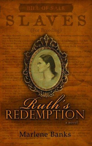 Download Ruth's Redemption ebook