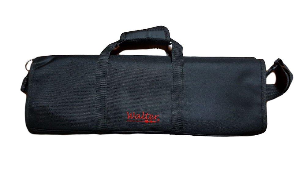 Compra Walter Manta desplegable básico, con Cuchillos y ...