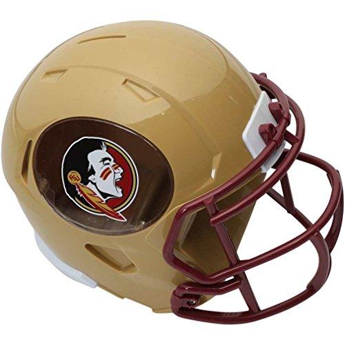 Florida State Abs Helmet Bank