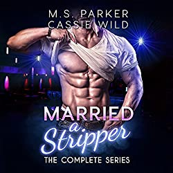 Married a Stripper