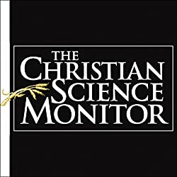 Christian Science Monitor Reporter Jill Carroll Freed in Iraq